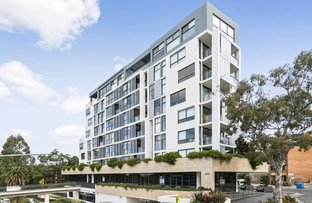 Picture of 608/1 Little Street, Lane Cove NSW 2066