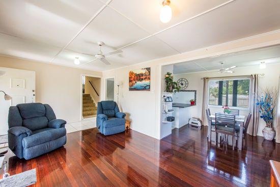 43 High Street, North Mackay QLD 4740, Image 2