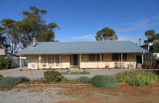 Picture of 64 Carter Street, Three Springs WA 6519