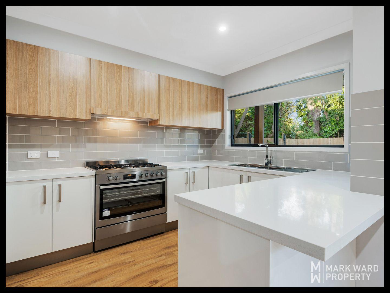 78 Ainsworth Street, Salisbury QLD 4107, Image 2