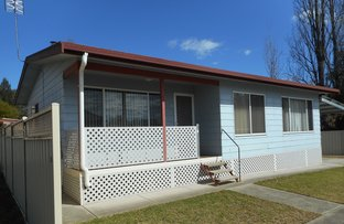 Picture of 11A Howick Street, Tumut NSW 2720