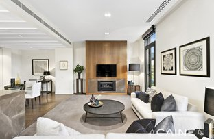 105/150 Clarendon Street, East Melbourne VIC 3002