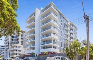 Picture of 604/28-30 Church Street, Wollongong NSW 2500