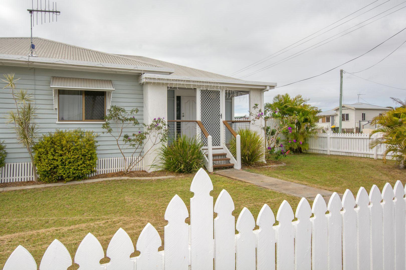 64 Pitt Street, Walkervale QLD 4670, Image 1