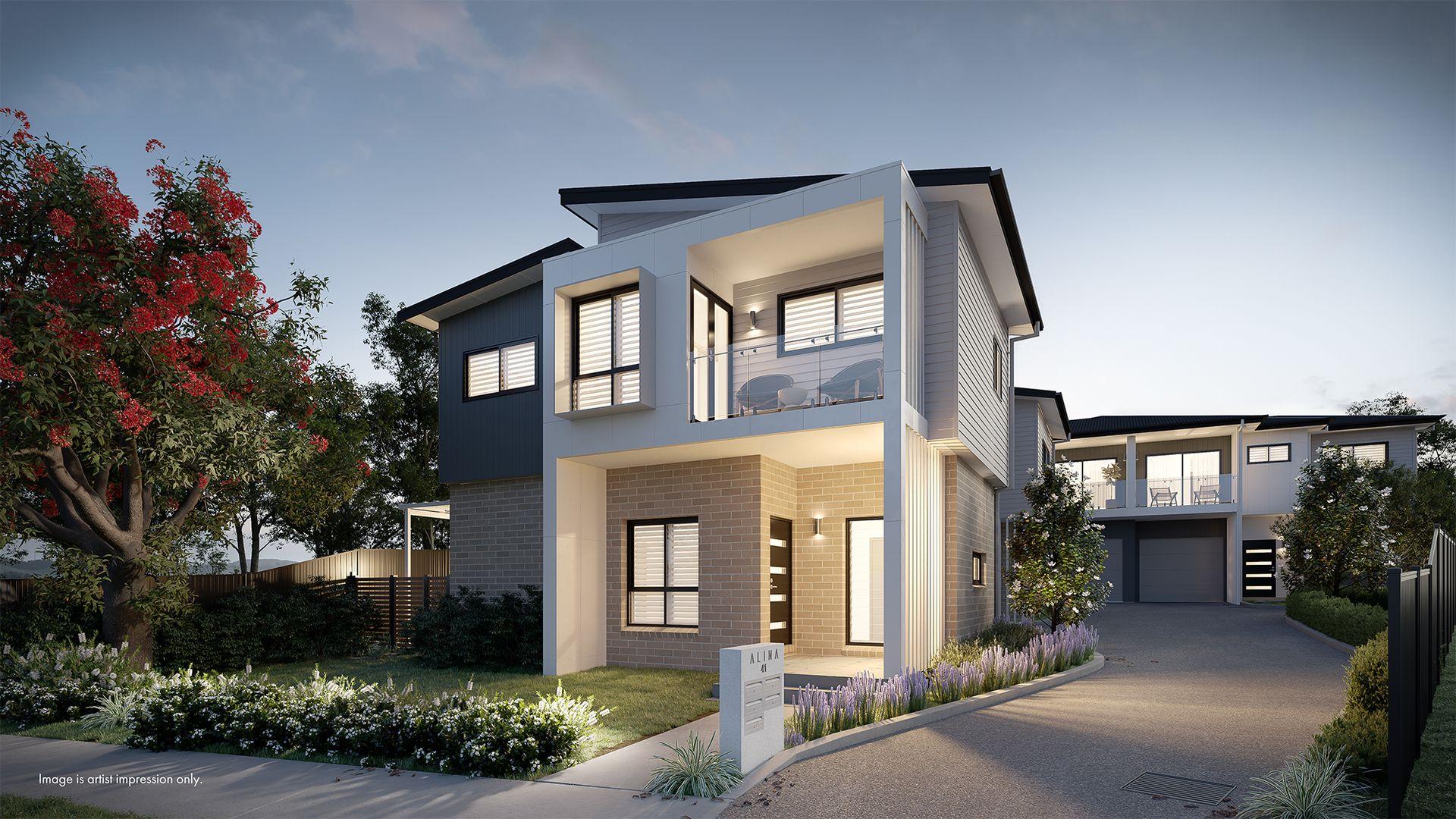 Alina, 41 Lockyer Street, Adamstown NSW 2289, Image 0