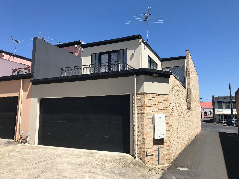 1/5-7 Fenwick Street, Geelong VIC 3220, Image 0