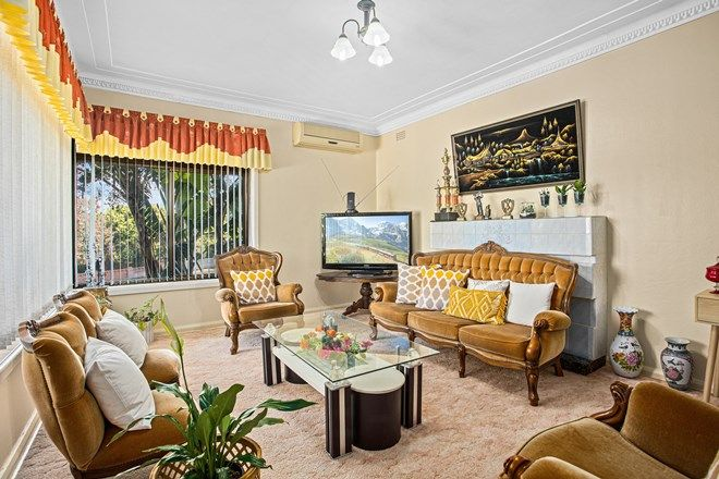 Picture of 616 Forest Road, PENSHURST NSW 2222