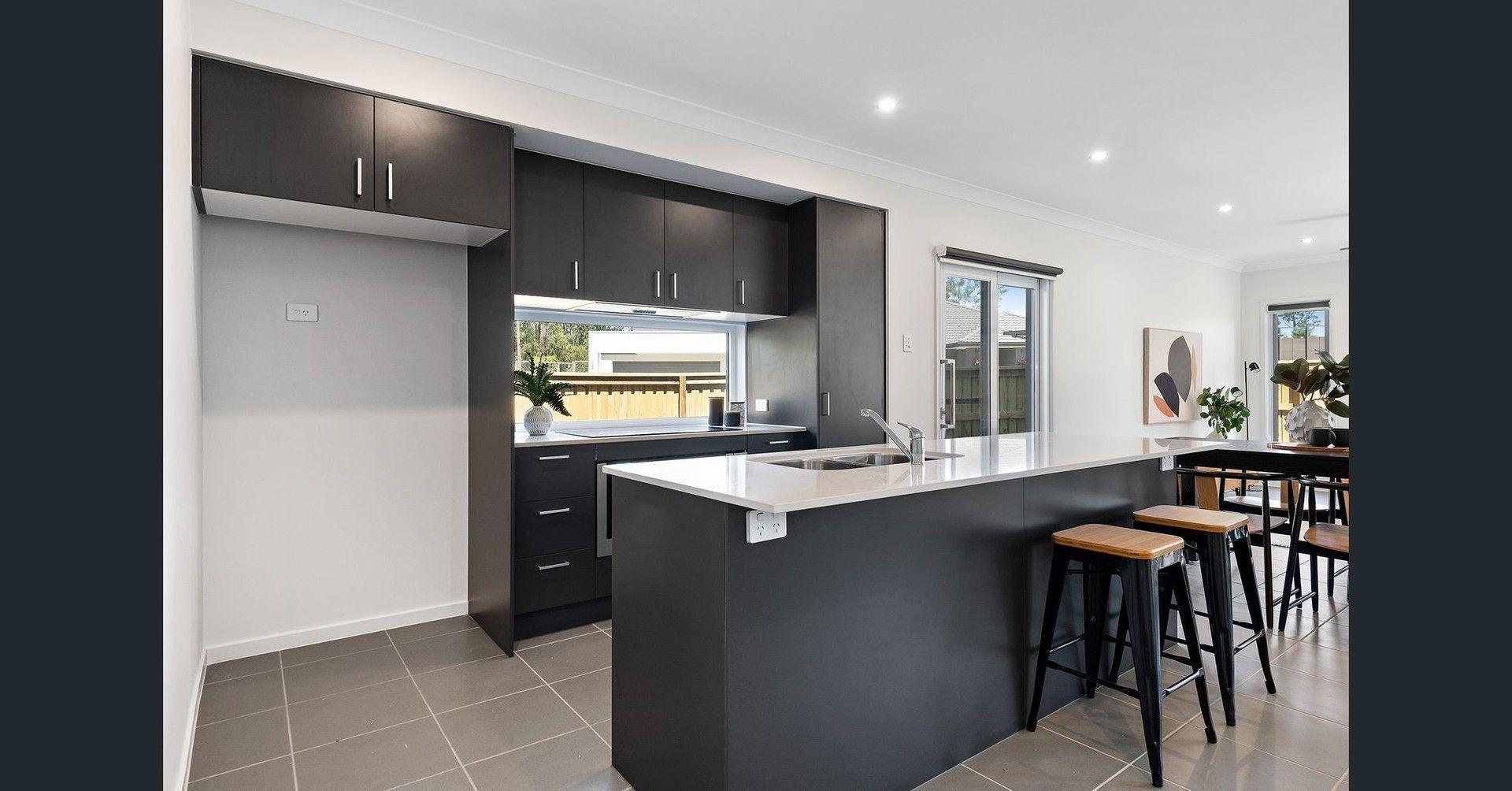 Flinders View QLD 4305, Image 0