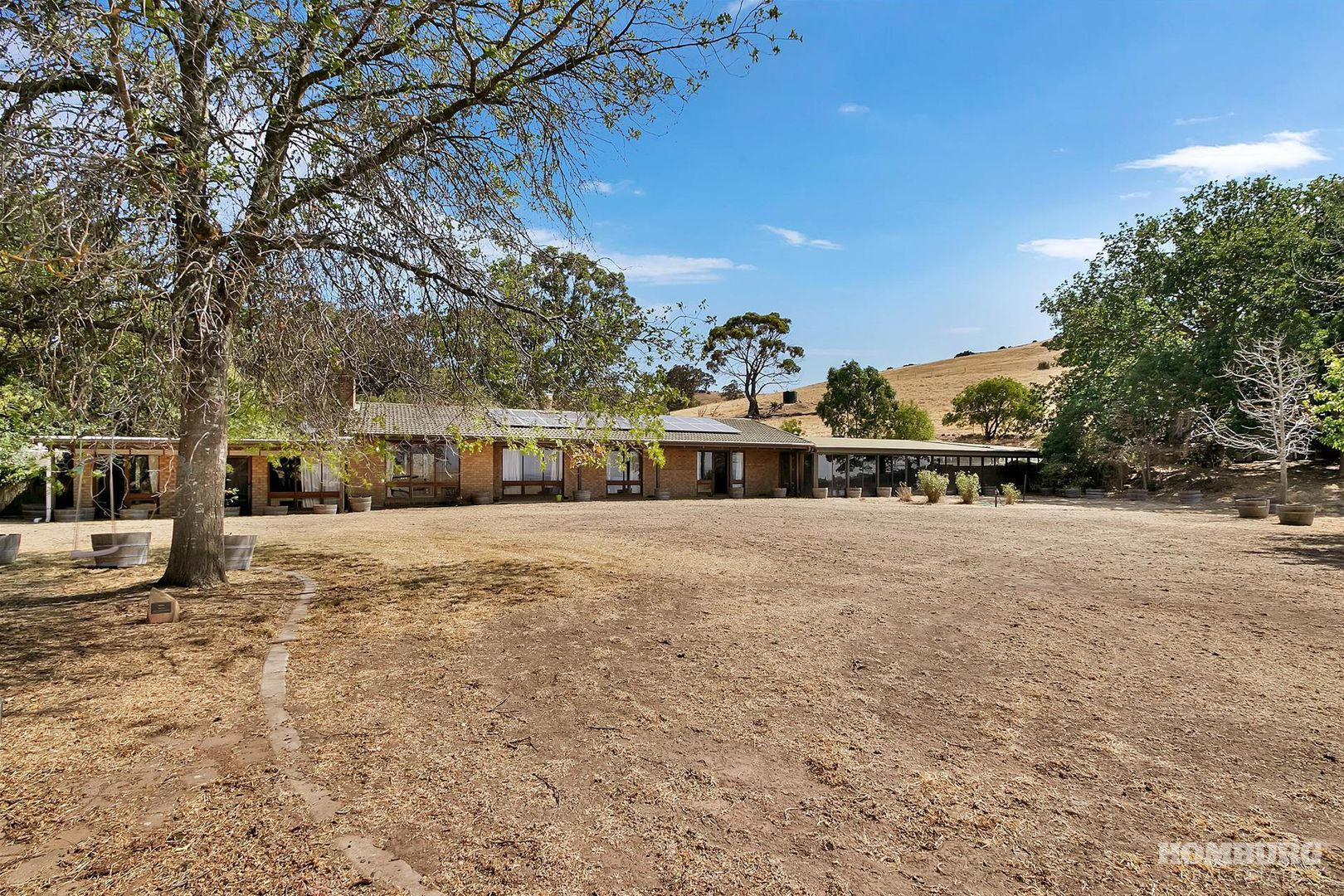 414 Trial Hill Road, Pewsey Vale SA 5351, Image 0