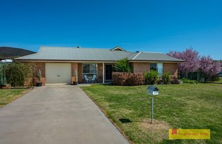 Picture of 82 White  Circle, Mudgee NSW 2850