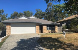 Picture of 58 Atlantic Drive, Brassall QLD 4305