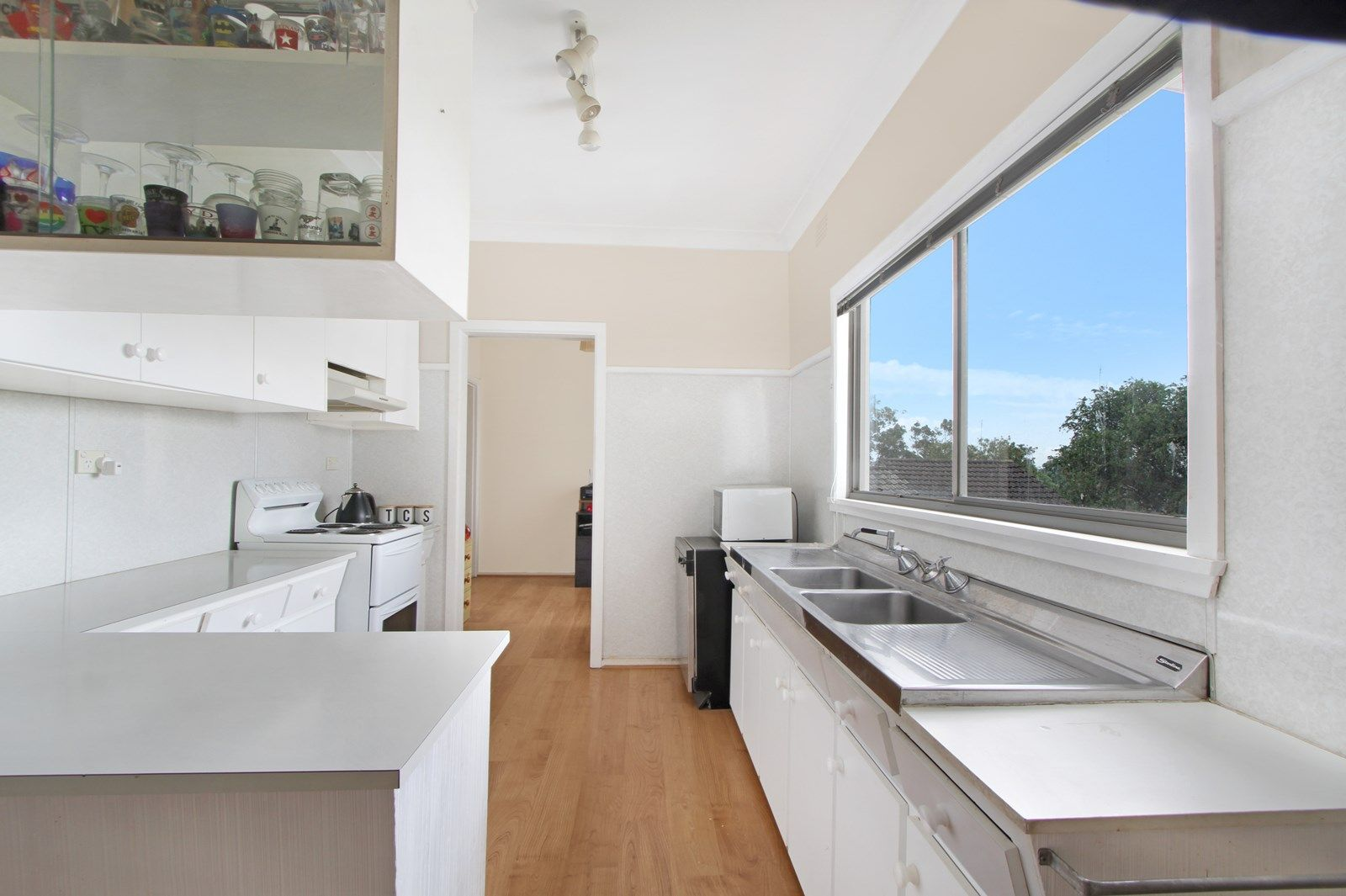 15 Burrell Crescent, Dapto NSW 2530, Image 1