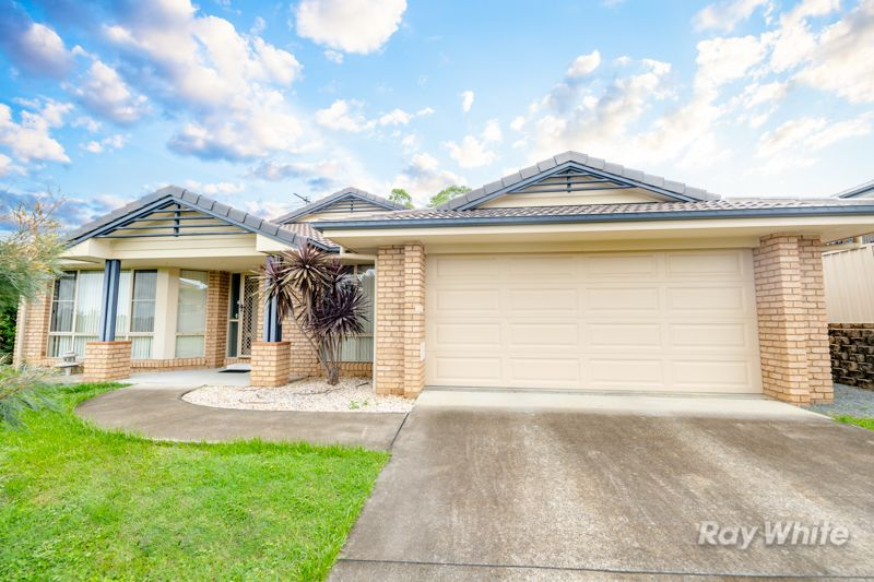 8 Daniels Close, South Grafton NSW 2460, Image 0