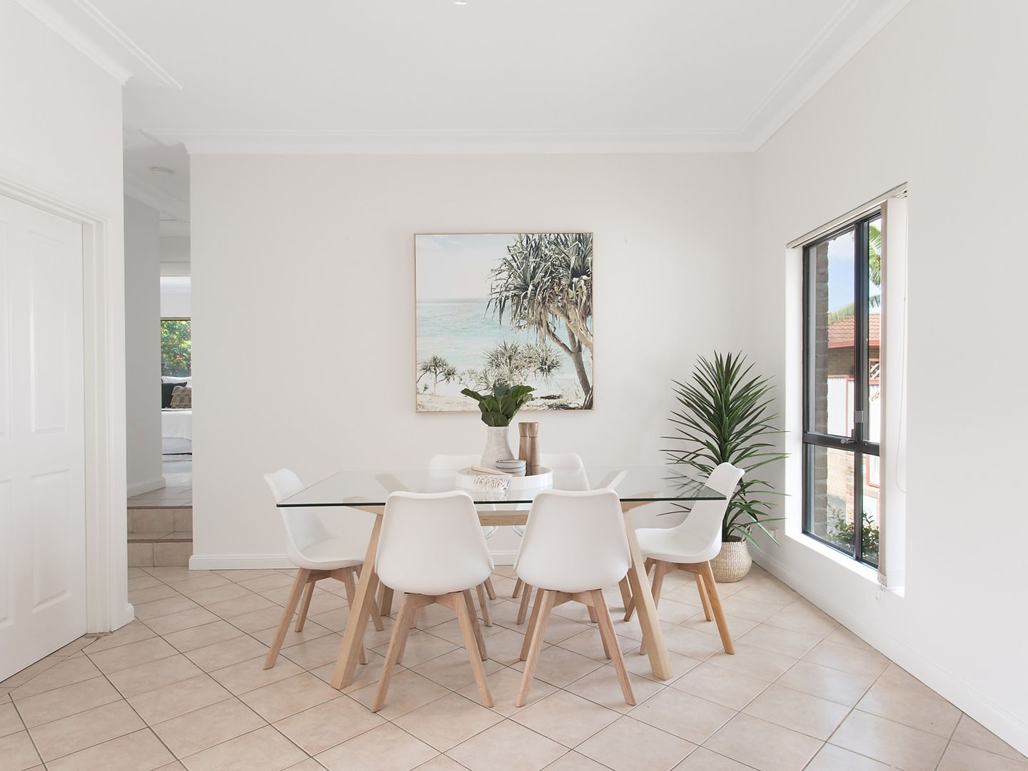 3/2 Cahill Street, Beverly Hills NSW 2209, Image 2