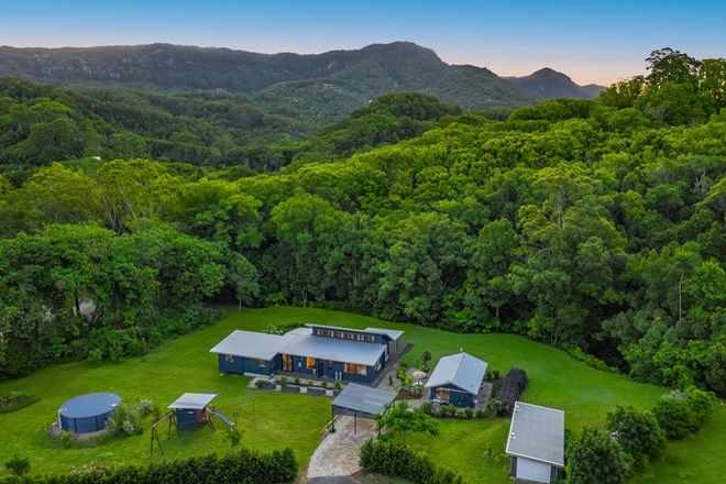 Picture of 7/46 Durrumbul Road, MAIN ARM NSW 2482