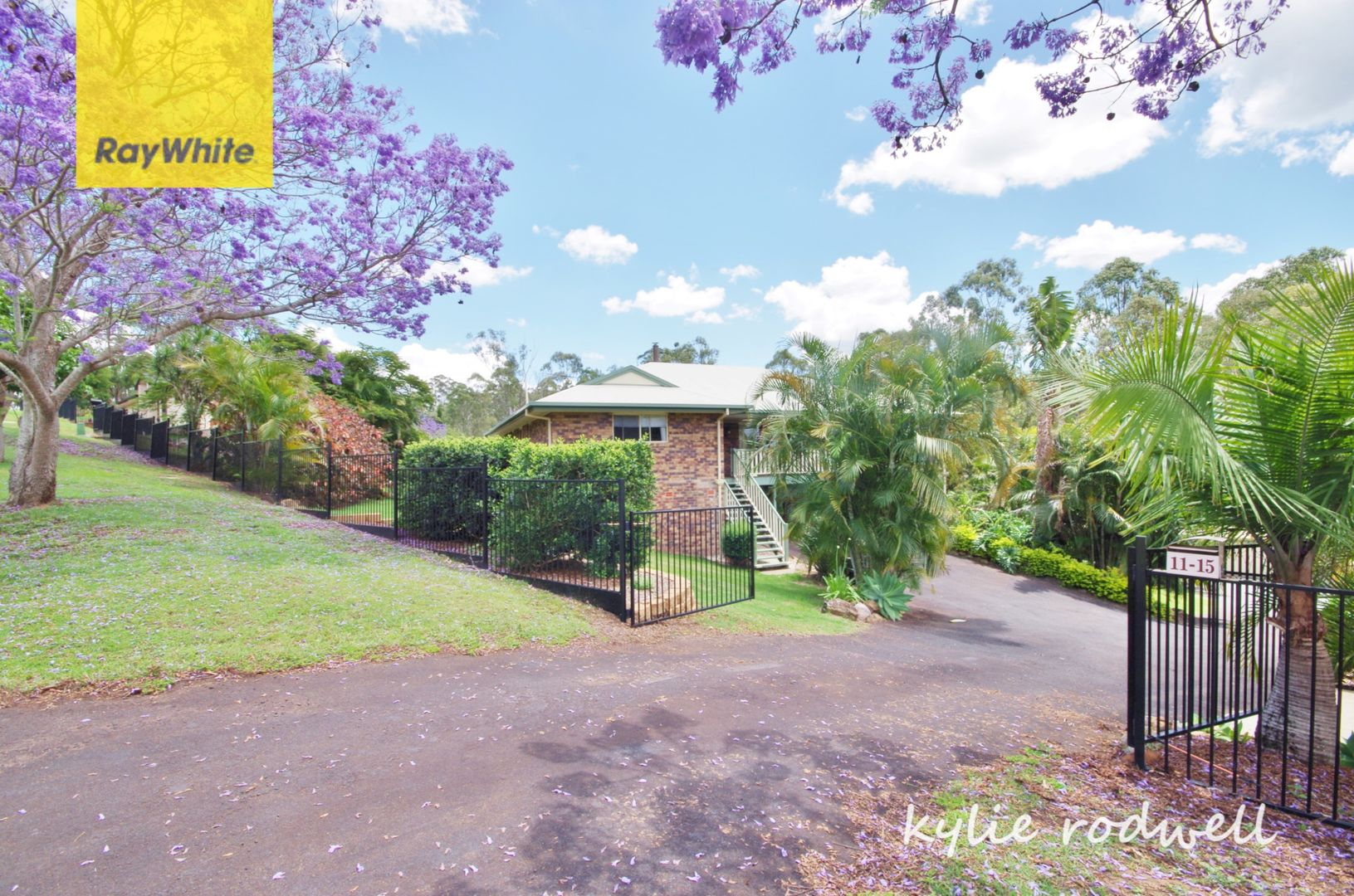 11-15 Braeview Place, Beaudesert QLD 4285
