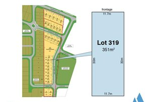 Picture of Lot 319 Ballyronan Rd, Maddington WA 6109