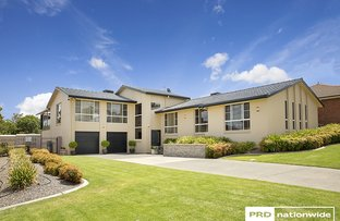 Picture of 24 Caloola Street, Tamworth NSW 2340