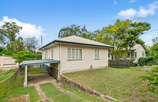Picture of 25 Coleman Street, Leichhardt QLD 4305