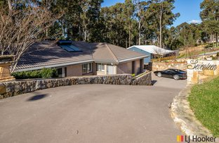 Picture of 17 Wattlebird Way, Malua Bay NSW 2536