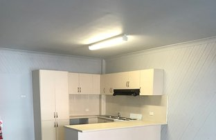 Picture of Unit 1/56 A Crown Street, Wollongong NSW 2500