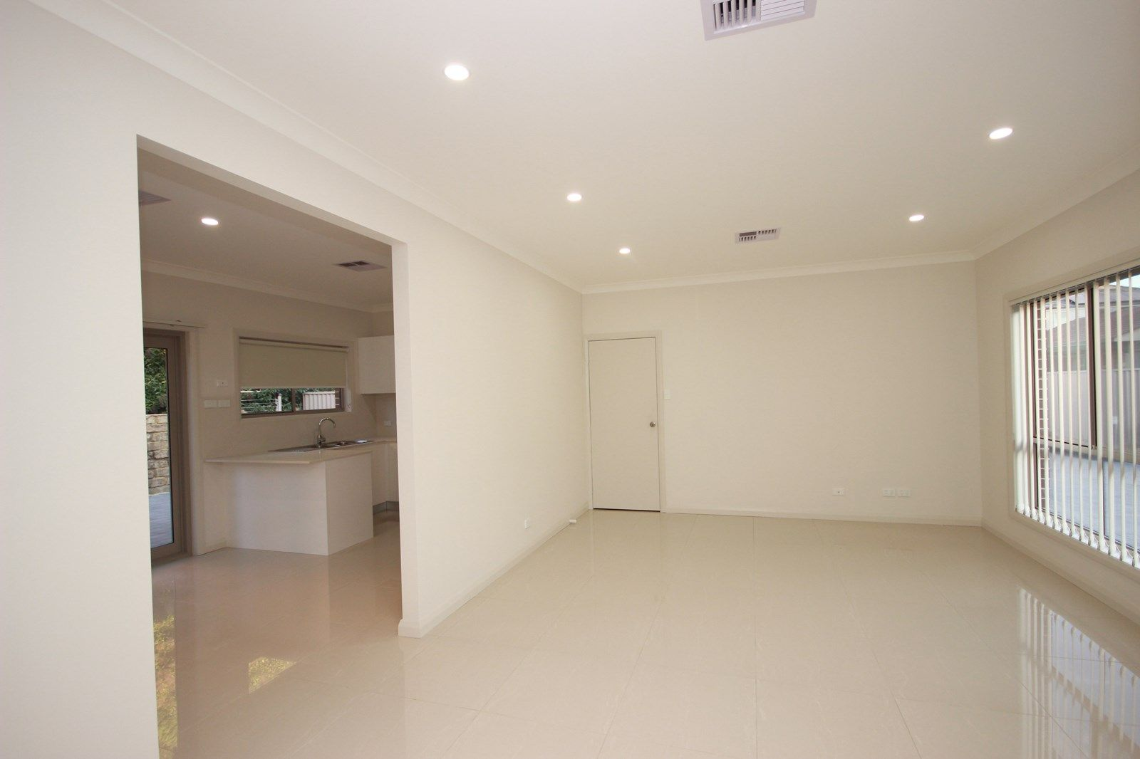 4/107-109 Kennedy Street, Picnic Point NSW 2213, Image 1