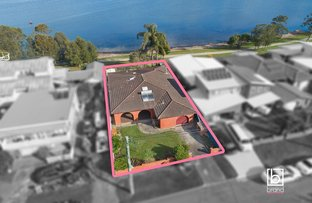 Picture of 6 Buff Point Avenue, Buff Point NSW 2262