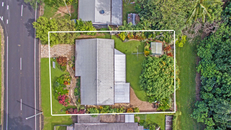 26 Anne Street, Smithfield QLD 4878, Image 1