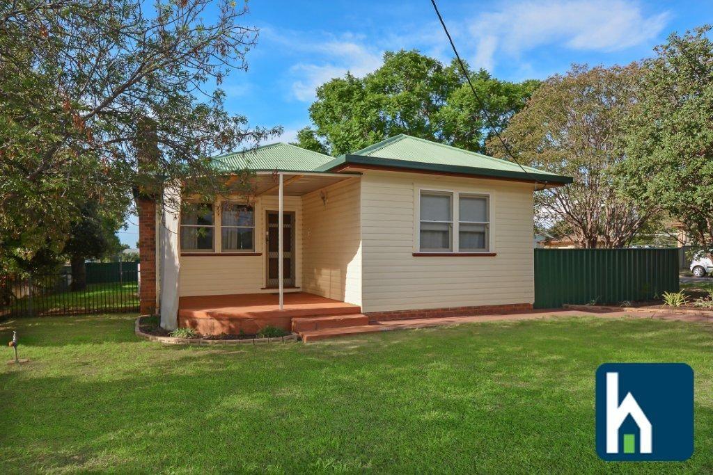38 George Street, Gunnedah NSW 2380, Image 0