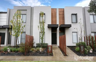 Picture of 85 Campaspe Way, Point Cook VIC 3030