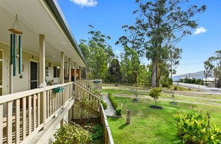 Picture of 561 White Beach Road, White Beach TAS 7184