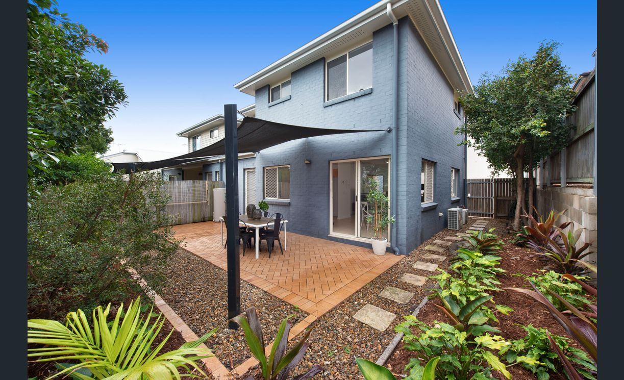 2/38 Pembroke Street, Carina QLD 4152, Image 2