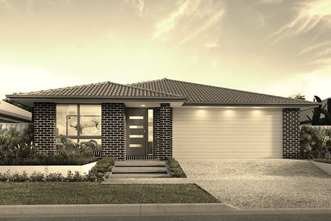 Picture of 13 Bryce Crescent, LAWRENCE NSW 2460