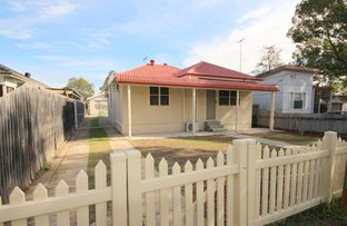 Picture of 26 Talbot st, Yagoona NSW 2199