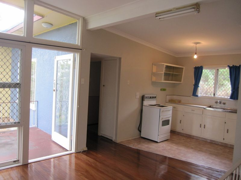 3/123 Tranters Avenue, Camp Hill QLD 4152, Image 1