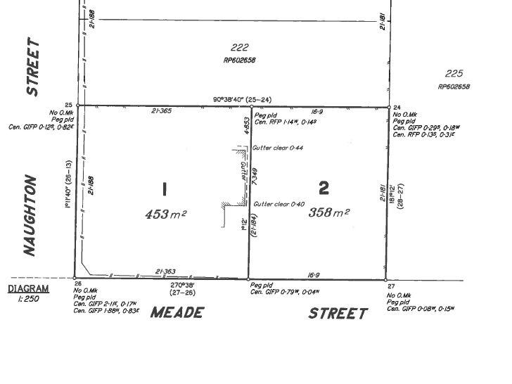 2/31 Naughton Street, Wandal QLD 4700, Image 0