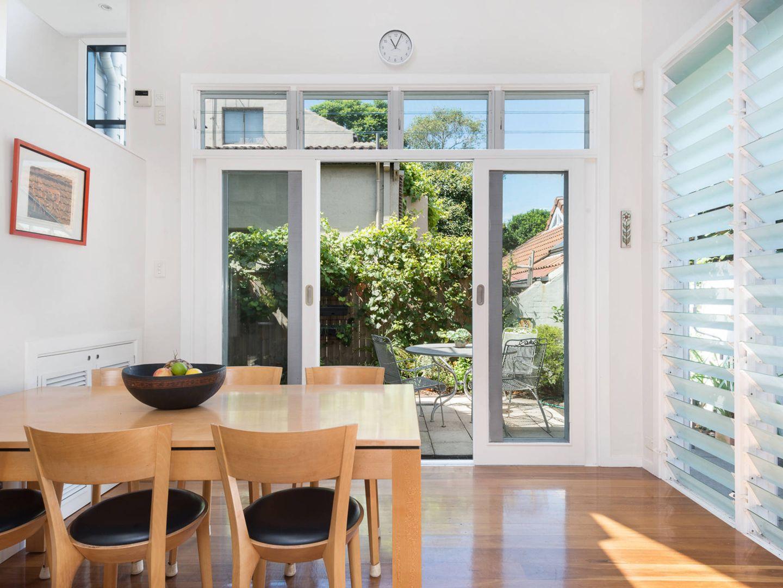 8 Webb Street, McMahons Point NSW 2060, Image 2