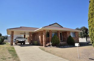 Picture of 23 Lyons Crescent, Warwick QLD 4370
