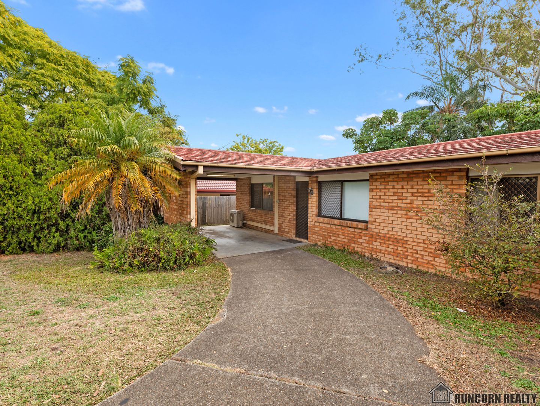 7 Glenefer Street, Runcorn QLD 4113, Image 0