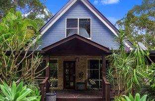 193 Johnsons Road, Sandy Beach NSW 2456