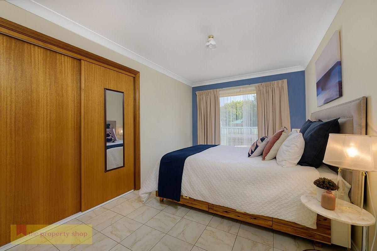3 Thomas Clarke  Place, Mudgee NSW 2850, Image 1