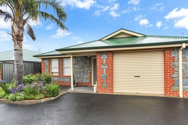 Picture of 17/5 San Remo Court, ENCOUNTER BAY SA 5211