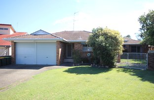 Picture of 18 Greenview Close, Forster NSW 2428