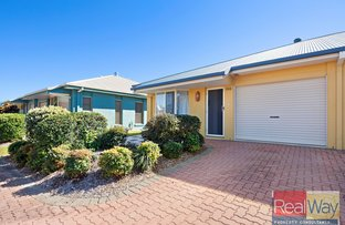 102/40 Lakeside Crescent, Currimundi QLD 4551