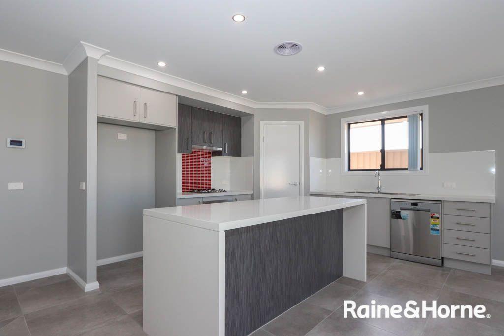 2 Darling Street, Eglinton NSW 2795, Image 1