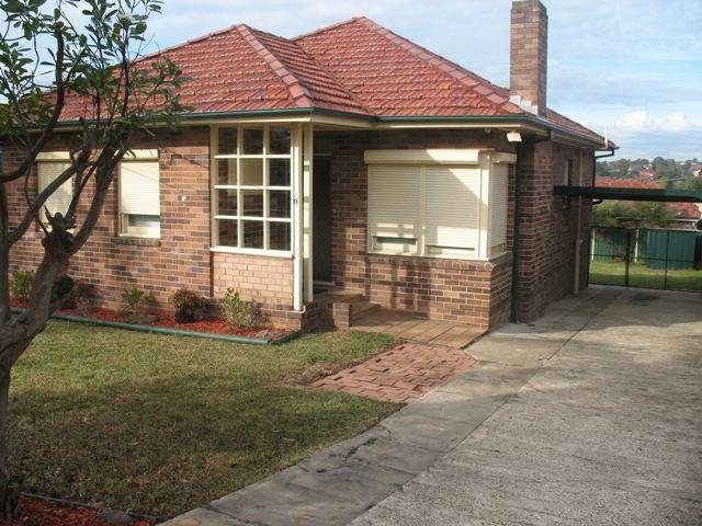 12 Poole Street,, Kingsgrove NSW 2208, Image 0