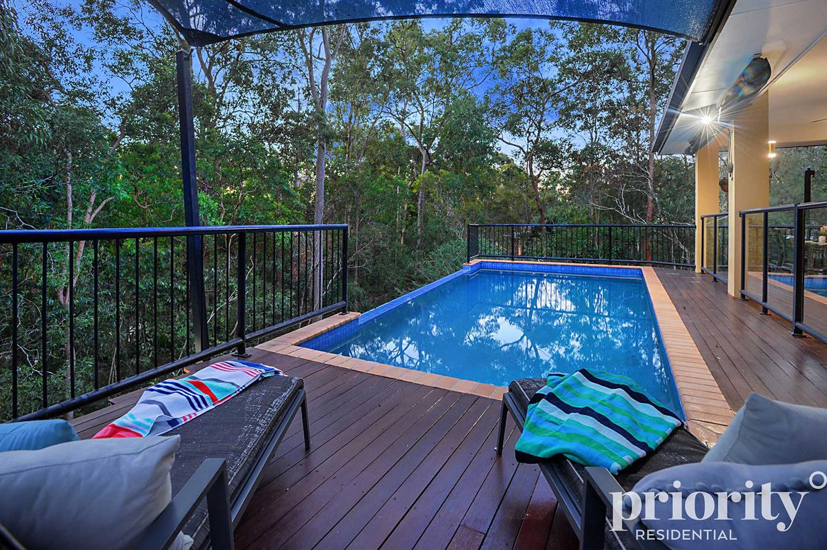 47 Bowers Road South, Everton Hills QLD 4053, Image 0