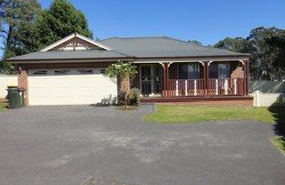 Picture of 18 Radnor Road, Bargo NSW 2574