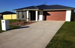 Picture of 1 Michelle Place, Mirani QLD 4754