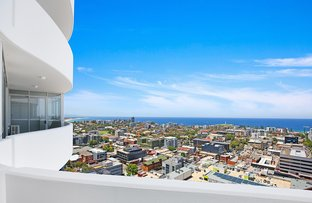Picture of 17.03/10-18 Regent Street, Wollongong NSW 2500